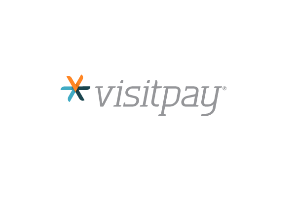 VisitPay