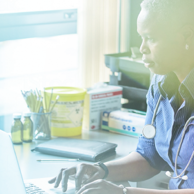 What Health System CFOs Need to Know About the Patient as Payor