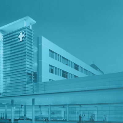 Methodist Health System Selects VisitPay's Patient Financial Experience Platform