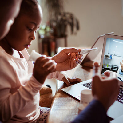 How Telehealth Supports the Patient Financial Experience