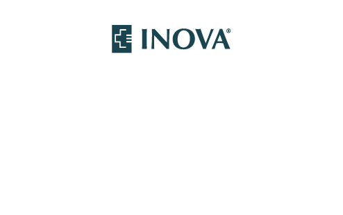 increased digital payments by 300%