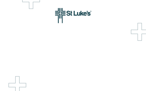 200K patients reached and 50 NPS