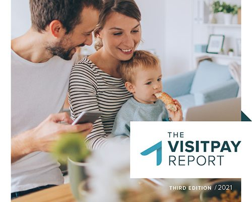2021 VisitPay Report